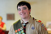 eagle-scout-ceremony-8234