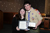eagle-scout-ceremony-8379