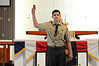 eagle-scout-ceremony-8226