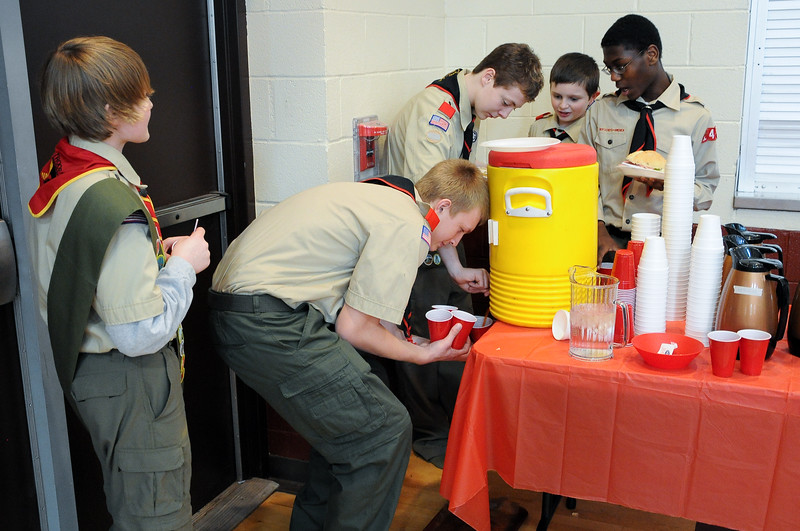 eagle-scout-ceremony-8466