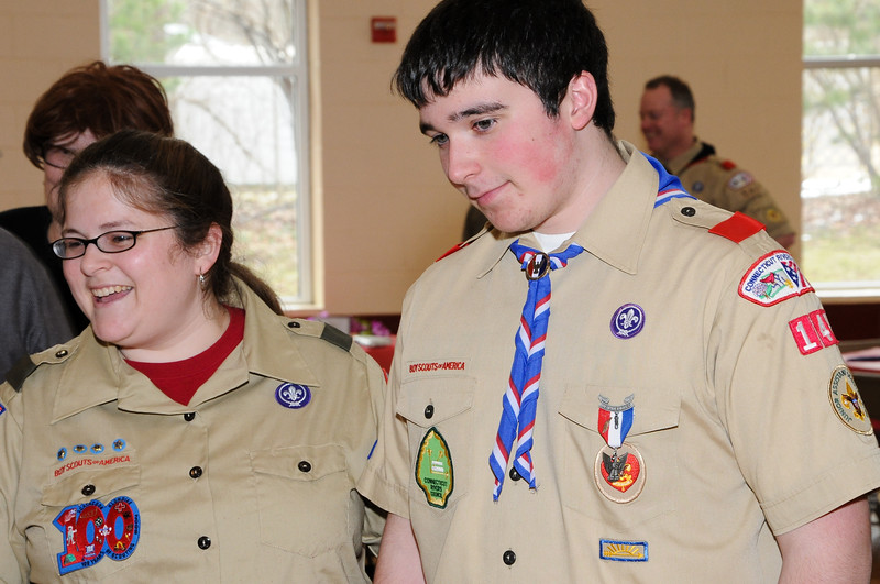 eagle-scout-ceremony-8448