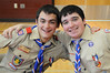 eagle-scout-ceremony-8471