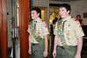 eagle-scout-ceremony-8238