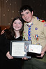 eagle-scout-ceremony-8381
