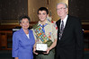eagle-scout-ceremony-8398