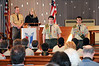 eagle-scout-ceremony-8242