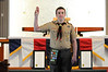 eagle-scout-ceremony-8228