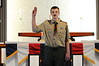 eagle-scout-ceremony-8227