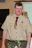 eagle-scout-ceremony-8450
