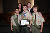 eagle-scout-ceremony-8385