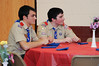 eagle-scout-ceremony-8440