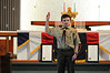 eagle-scout-ceremony-8221