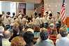 eagle-scout-ceremony-8249