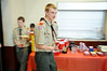 eagle-scout-ceremony-8468