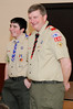 eagle-scout-ceremony-8459