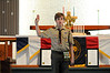 eagle-scout-ceremony-8223