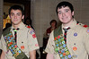 eagle-scout-ceremony-8236
