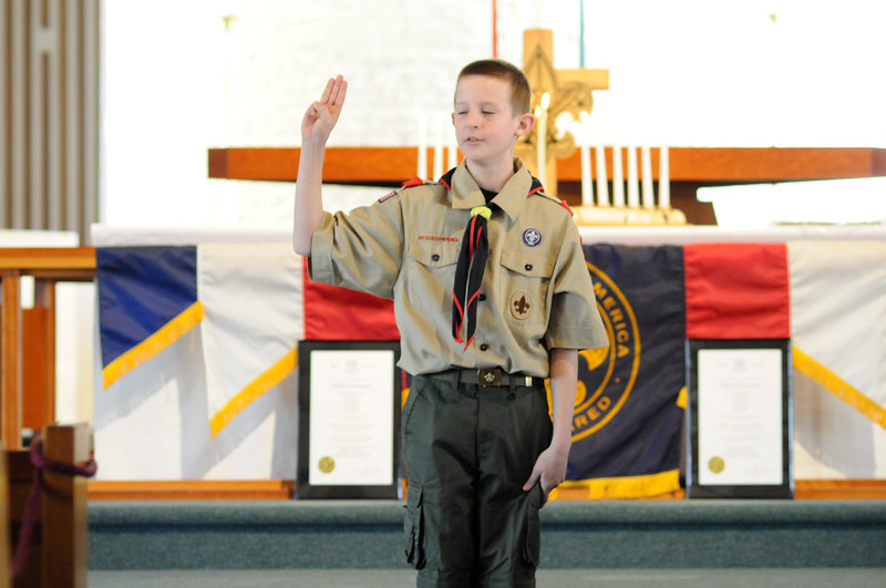 eagle-scout-ceremony-8231