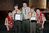 eagle-scout-ceremony-8369