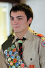eagle-scout-ceremony-8235