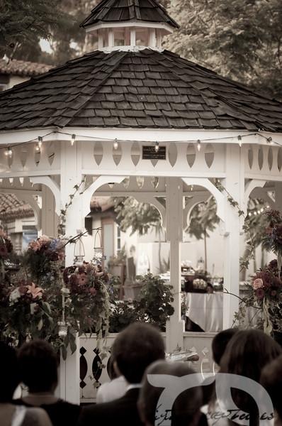 Yak & Jean Wedding Photos-264