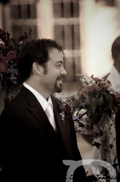 Yak & Jean Wedding Photos-296
