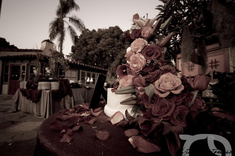 Yak & Jean Wedding Photos-353