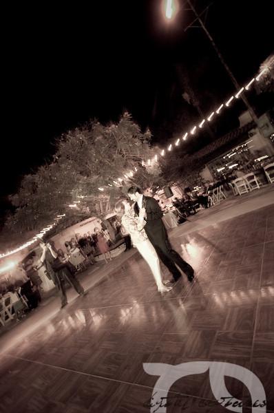 Yak & Jean Wedding Photos-436