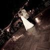 Yak & Jean Wedding Photos-425