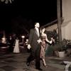 Yak & Jean Wedding Photos-375