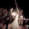 Yak & Jean Wedding Photos-382