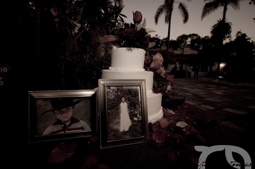 Yak & Jean Wedding Photos-355