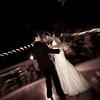 Yak & Jean Wedding Photos-390