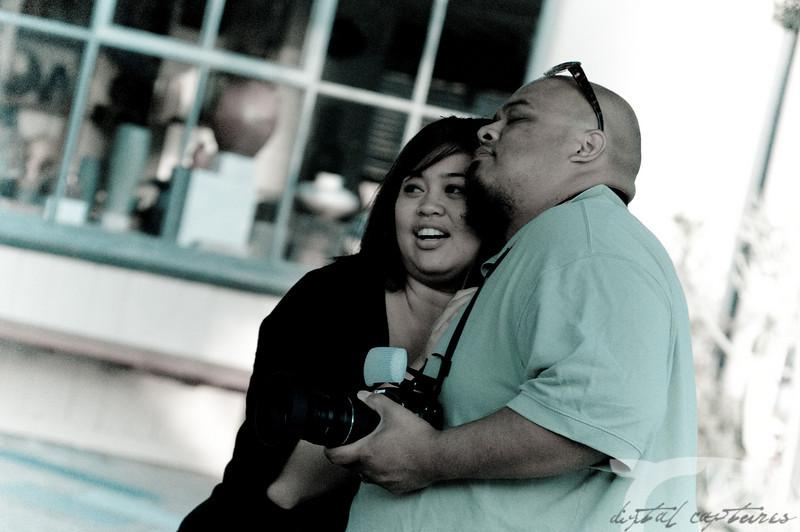 Yak & Jean Wedding Photos-114