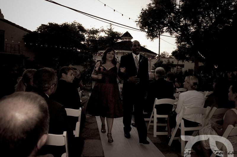 Yak & Jean Wedding Photos-335