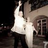 Yak & Jean Wedding Photos-372