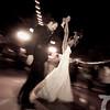 Yak & Jean Wedding Photos-383