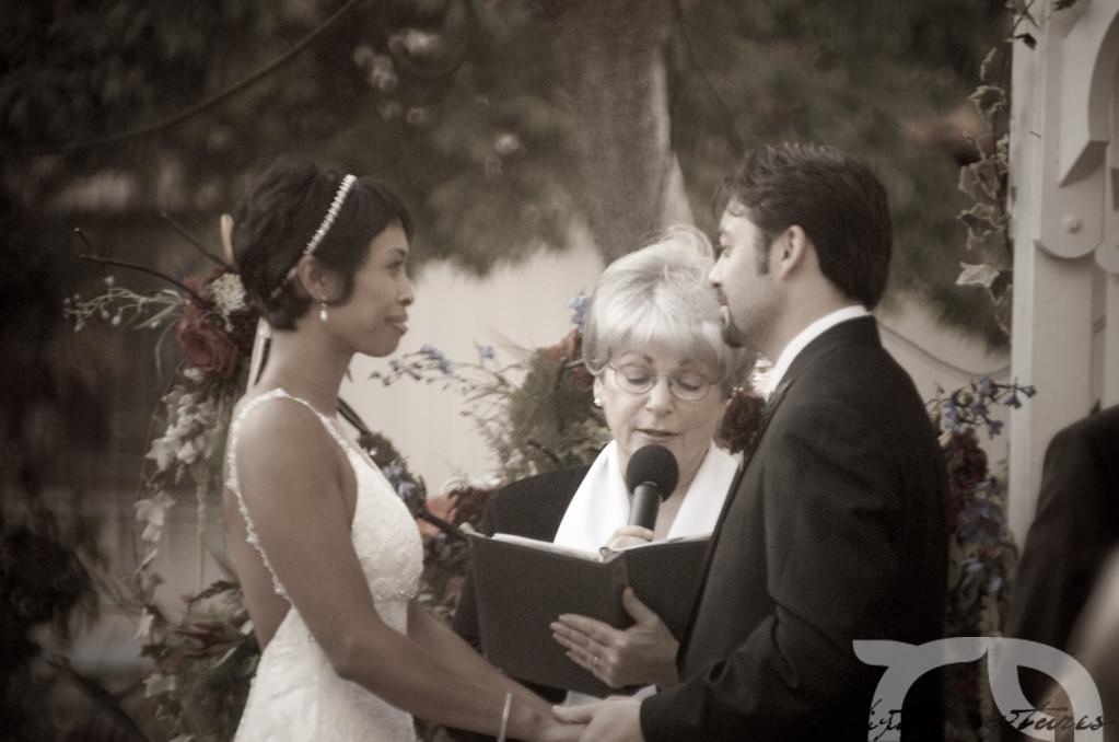 Yak & Jean Wedding Photos-321