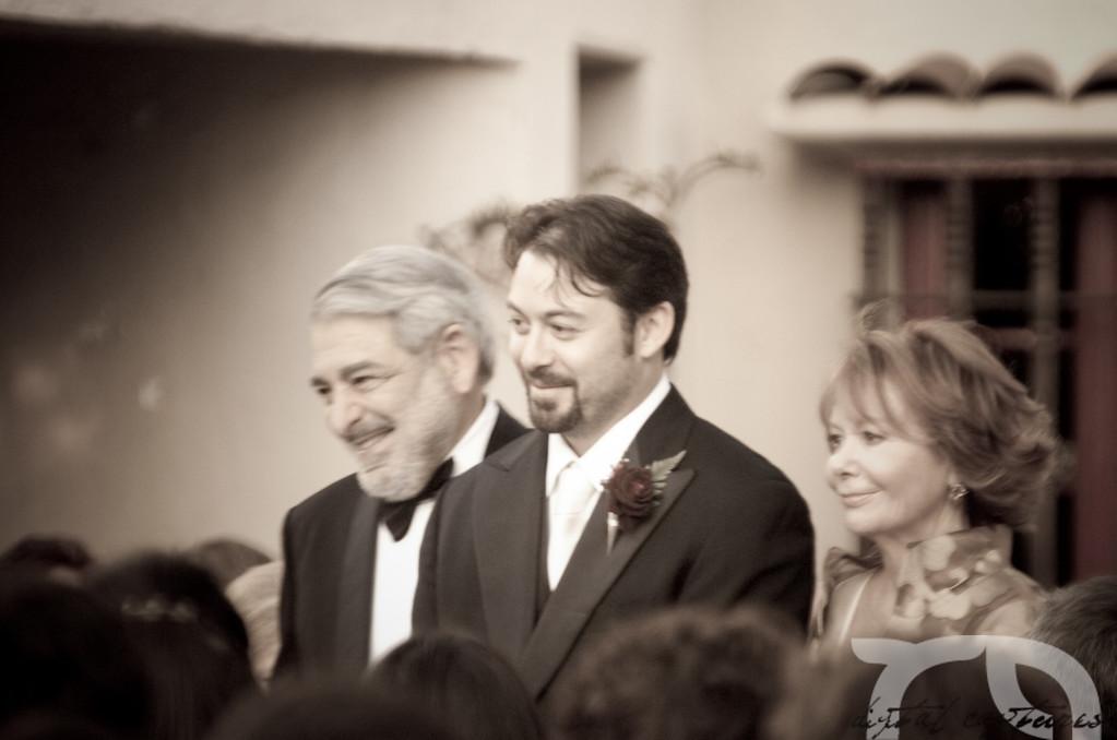 Yak & Jean Wedding Photos-273