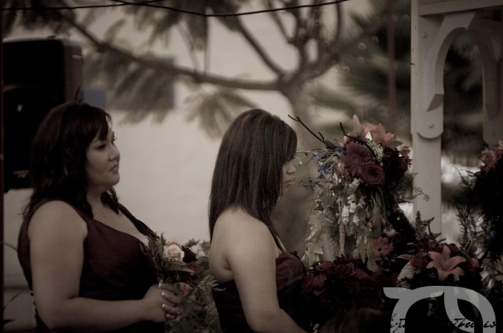 Yak & Jean Wedding Photos-311
