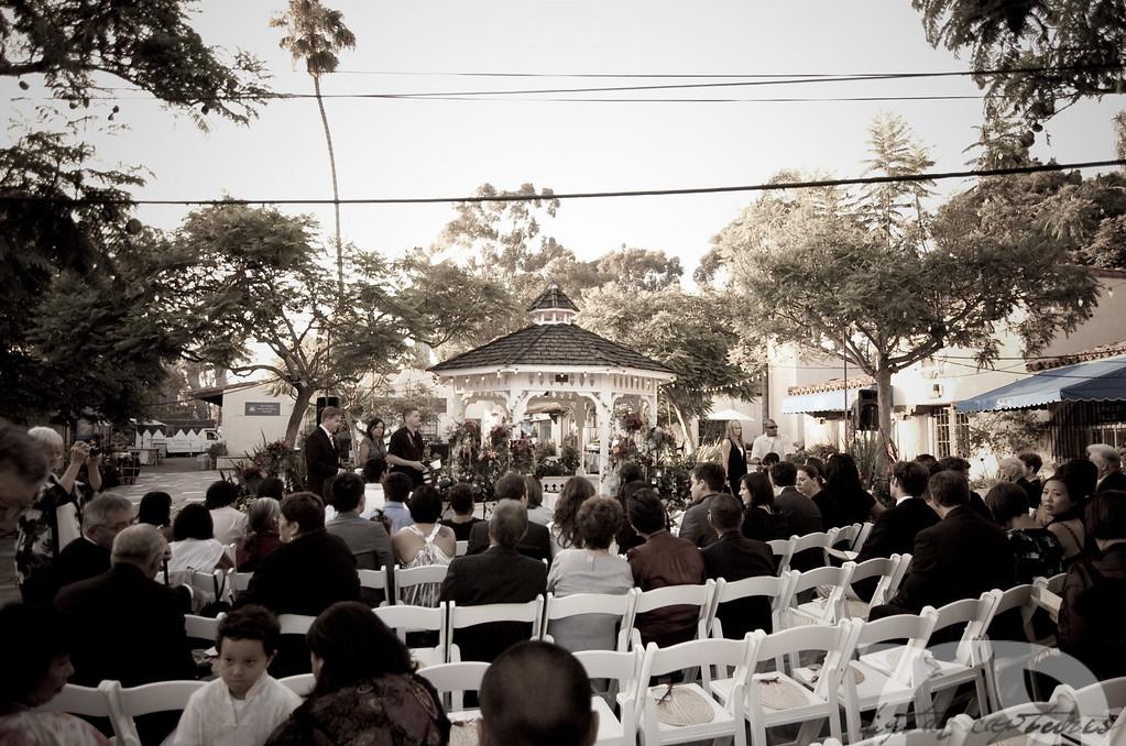 Yak & Jean Wedding Photos-262