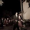Yak & Jean Wedding Photos-374