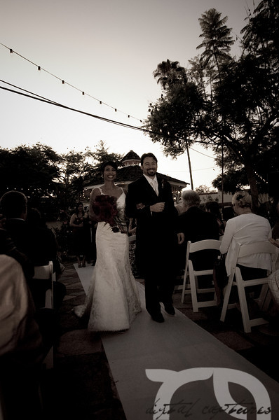Yak & Jean Wedding Photos-331