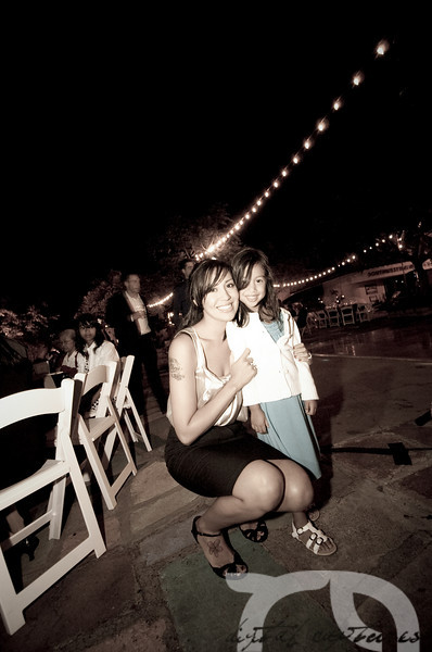 Yak & Jean Wedding Photos-370