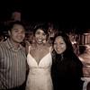 Yak & Jean Wedding Photos-461
