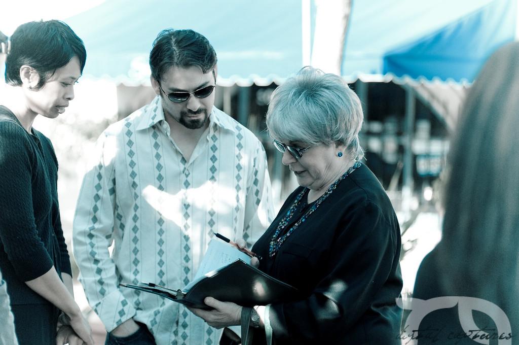 Yak & Jean Wedding Photos-23