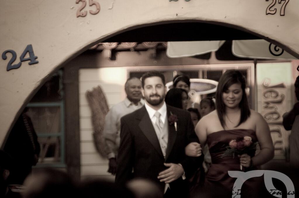 Yak & Jean Wedding Photos-279