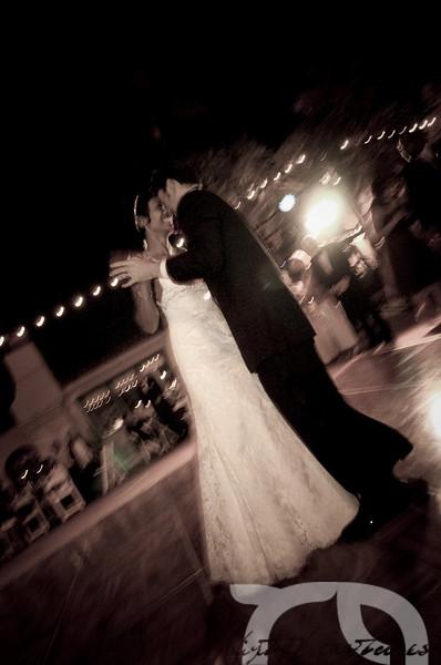 Yak & Jean Wedding Photos-389