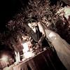 Yak & Jean Wedding Photos-457