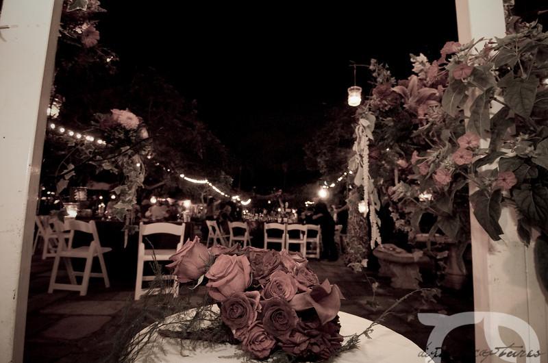 Yak & Jean Wedding Photos-446